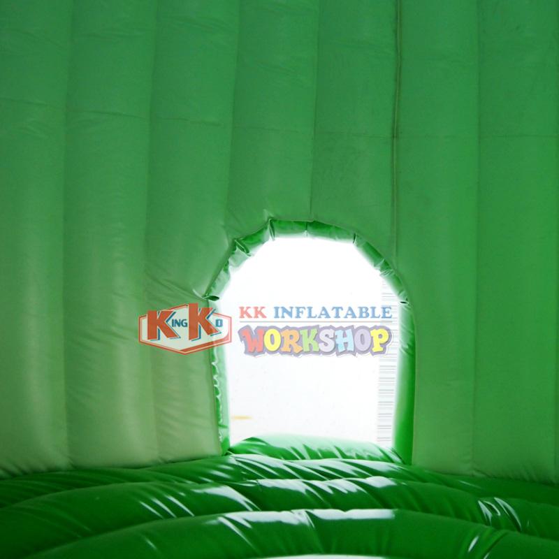 KK INFLATABLE  Array image36