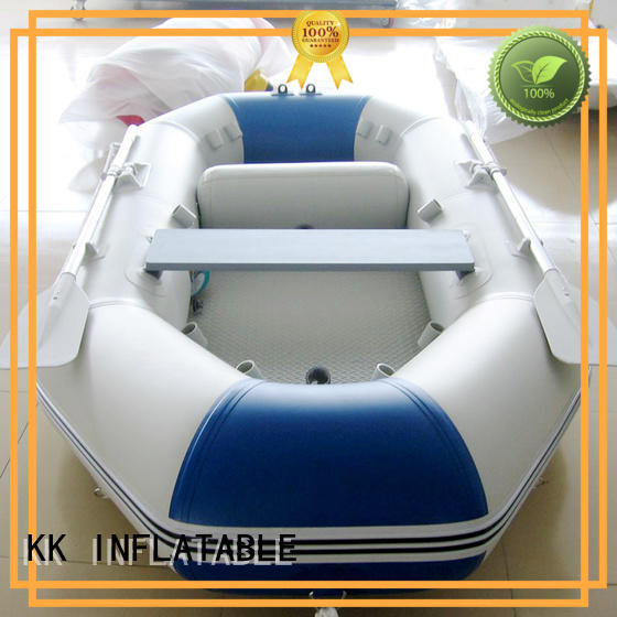 portable machine inflatable boat tender KK INFLATABLE Brand