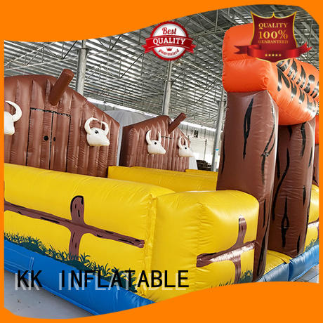 moonwalk bouncers bounce jump rentals KK INFLATABLE Brand company