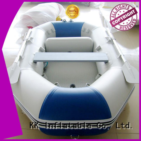 motion inflatable boat dinghy KK INFLATABLE company