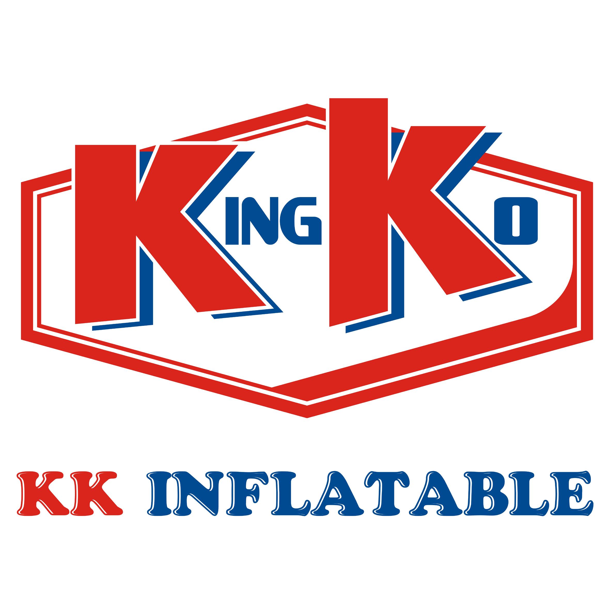 KK INFLATABLE  Array image4