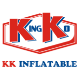 Logo | KK INFLATABLE