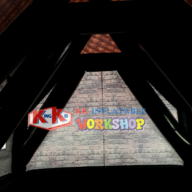 KK INFLATABLE  Array image26