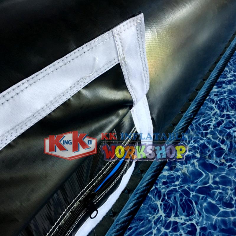 KK INFLATABLE  Array image31
