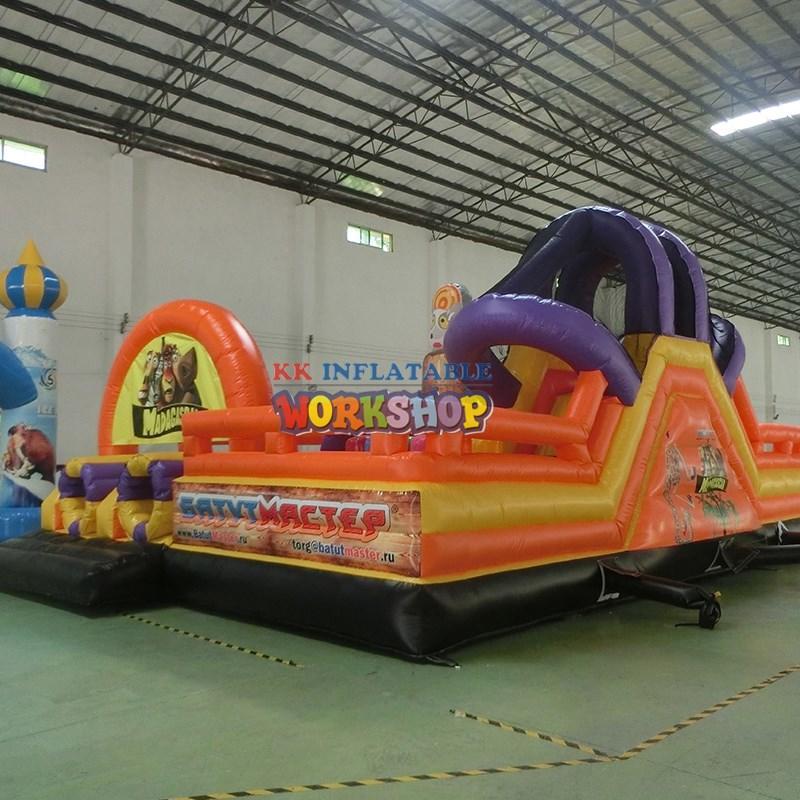 hot selling bouncy castle water slide wholesale for kids
