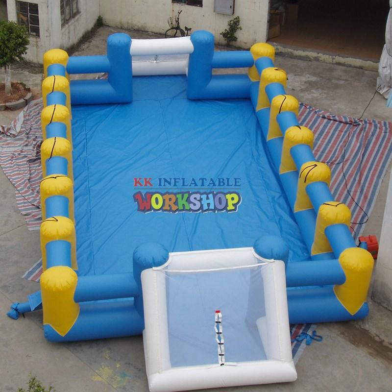 outdoor kid inflatable OEM kids climbing wall KK INFLATABLE