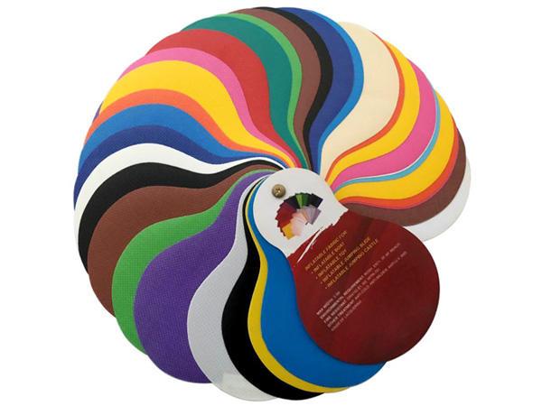 KK INFLATABLE rainbow kids inflatable water park manufacturer for children