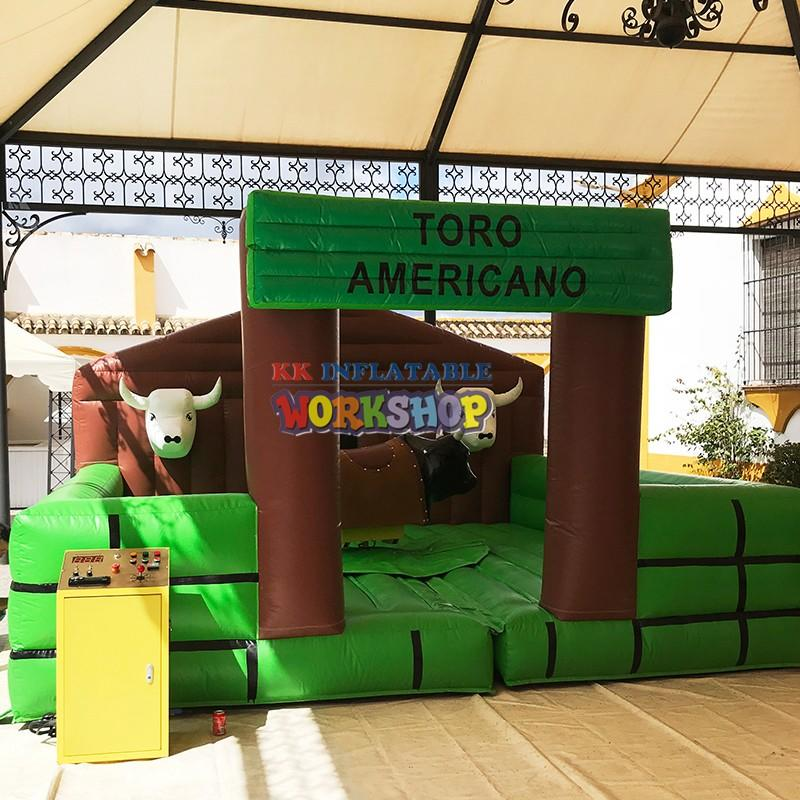 animal obstacle course for kids good quality for racing game