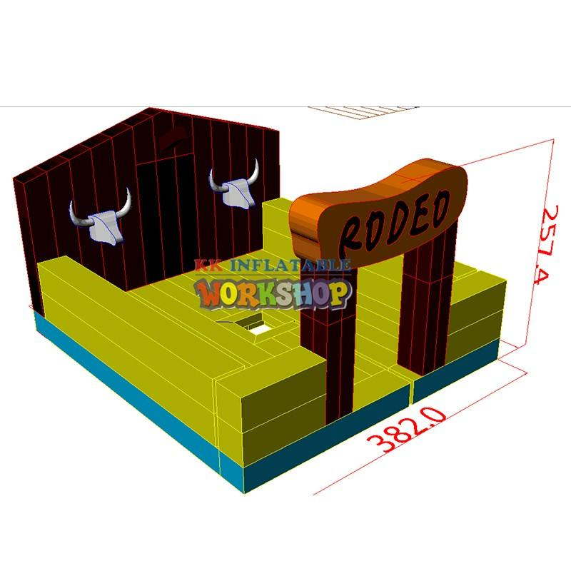 durable kids climbing wall factory direct for training game