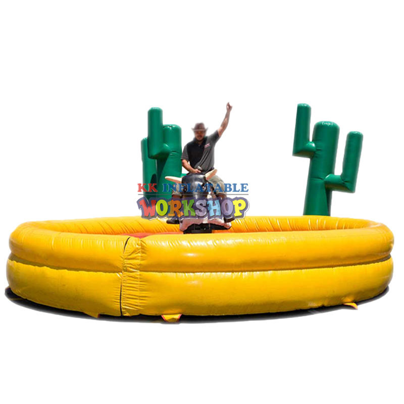pvc kids climbing wall factory direct for for amusement park