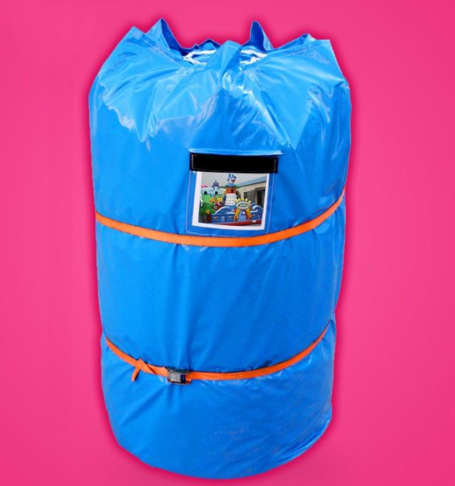 KK INFLATABLE durable blow up tent animal model for event