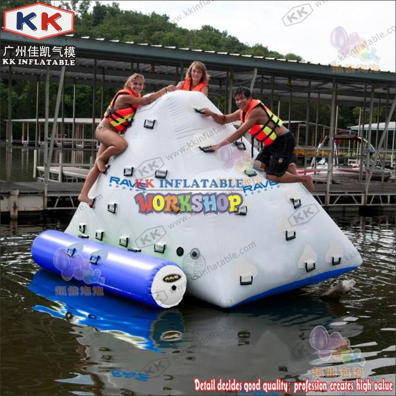 KK INFLATABLE hot selling inflatable pool toys factory direct for children