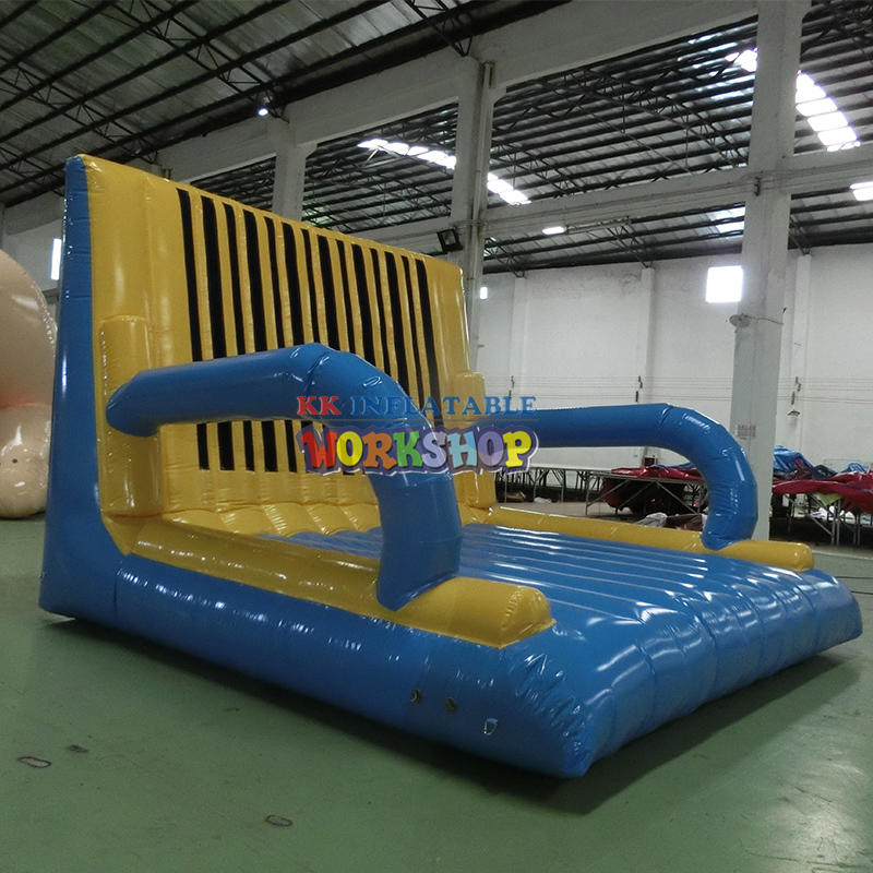 Big Inflatable Sticks Wall