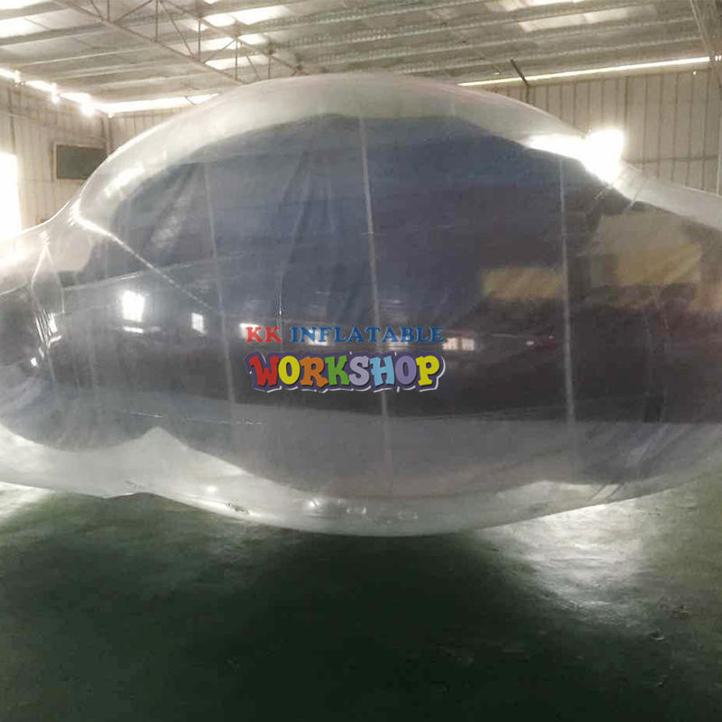 Inflatable Cloud Balloon Customized