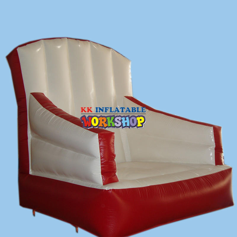 Inflatable Chair Sofa for sale