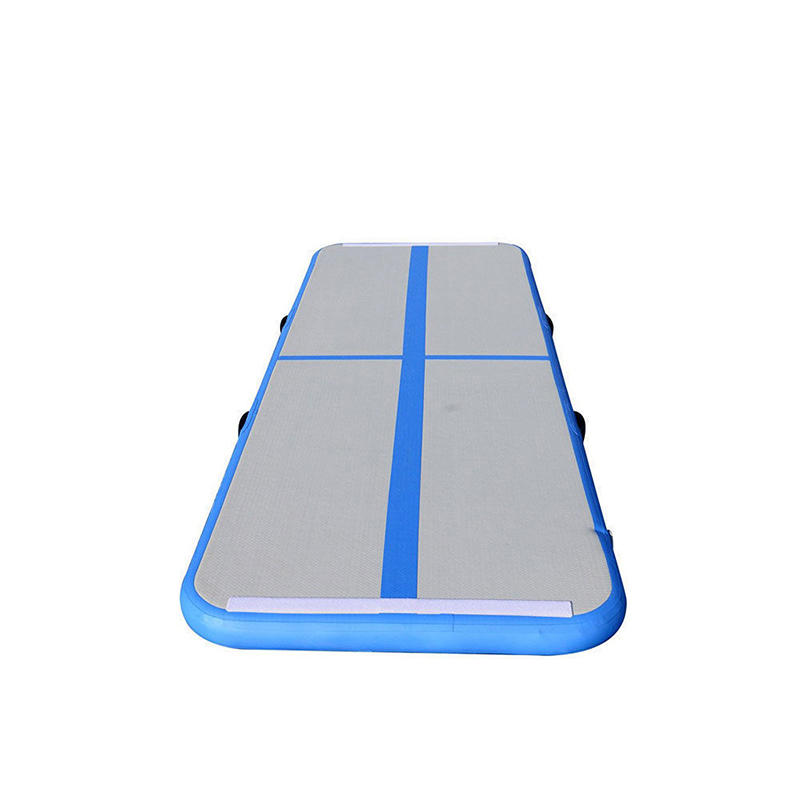 3M 4M 5M Inflatable Track Air Track