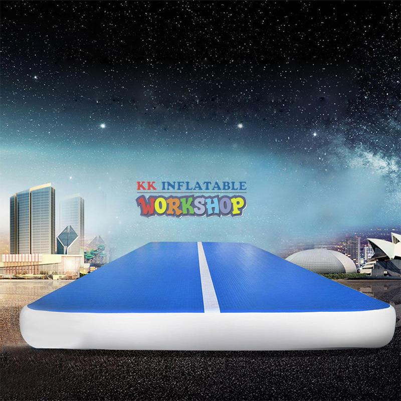 Gymnastics Mat Inflatable Air Track