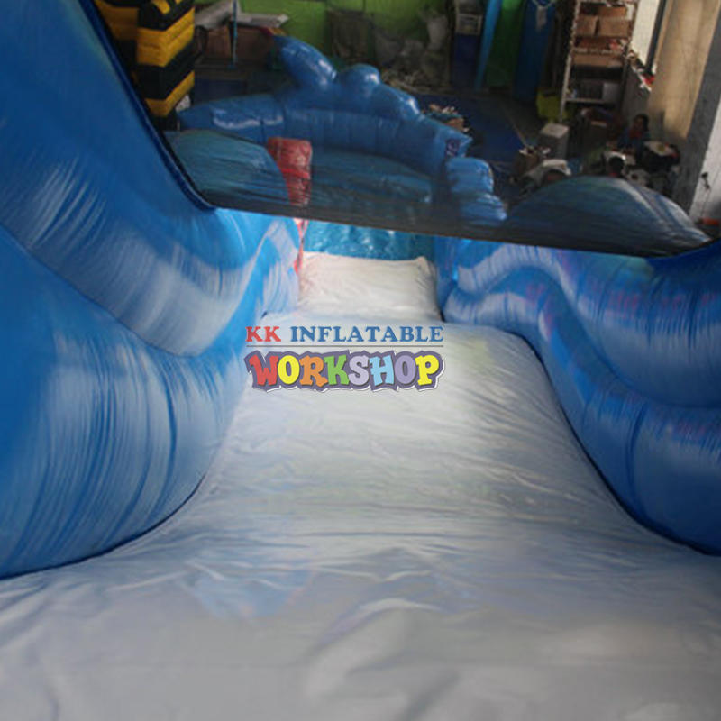 manufacturers selling inflatable slides,Small slides