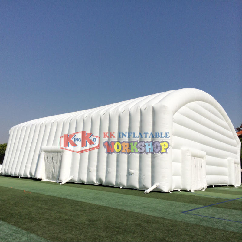Hot Sale Inflatable Party Wedding Show Event Tent