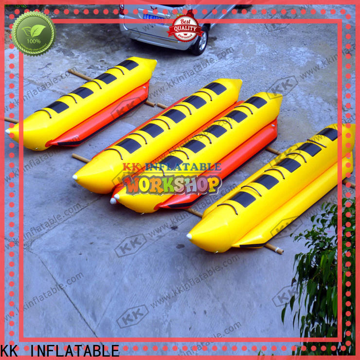 portable inflatable boats duck manufacturer for adults