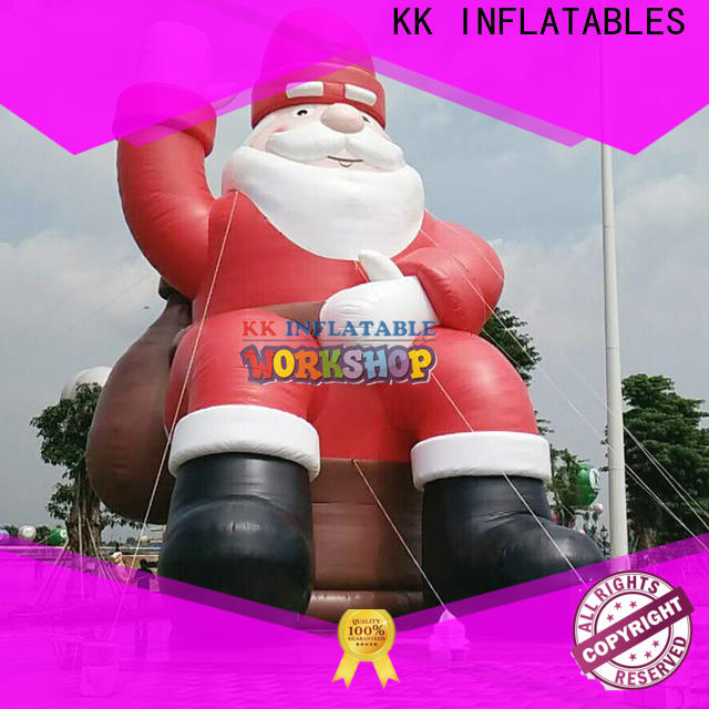KK INFLATABLE lovely yard inflatables various styles for party