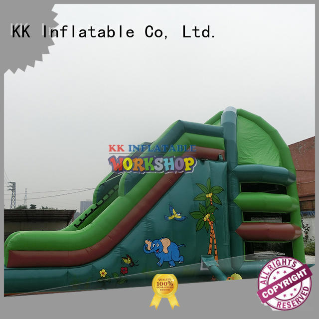 inflatable climbing wall park inflatable kids climbing wall manufacture