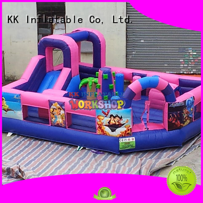 inflatable bouncy castle jumping blow jumping castle castle company