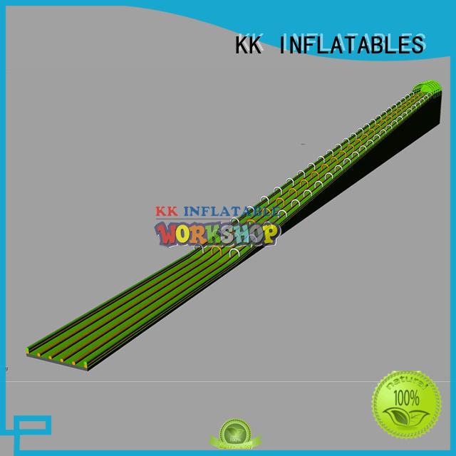 KK INFLATABLE PVC for playground