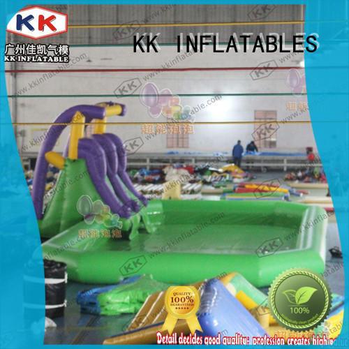 sale KK INFLATABLE