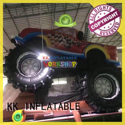 hot selling water slide jumper trampoline manufacturer for kids