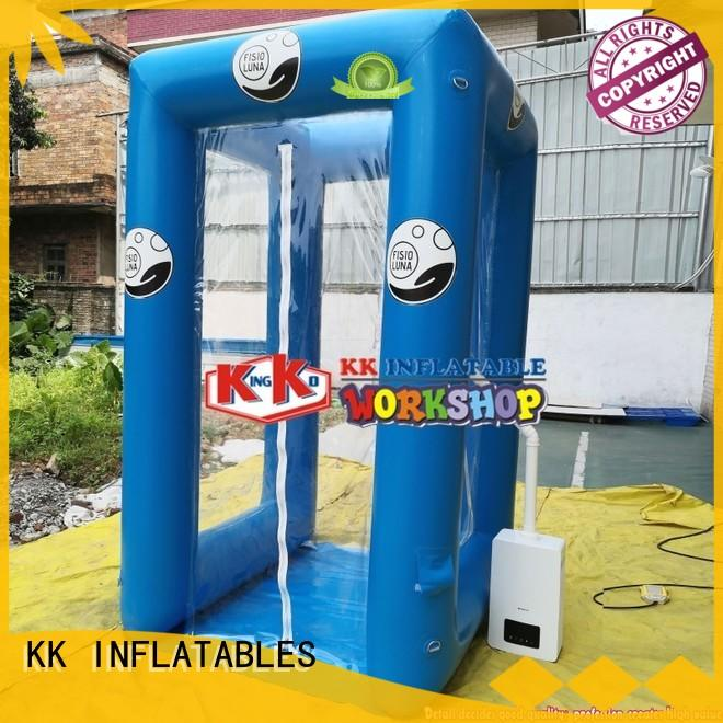 multifunctional pump up tent large manufacturer for outdoor activity