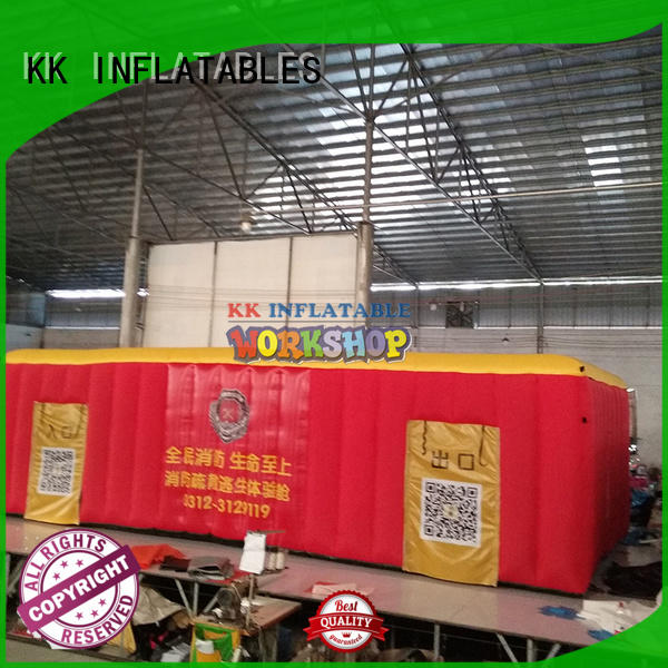 multipurpose Inflatable Tent wholesale for event