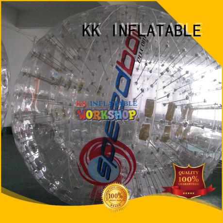 inflatable climbing wall wall climbing Bulk Buy kid KK INFLATABLE