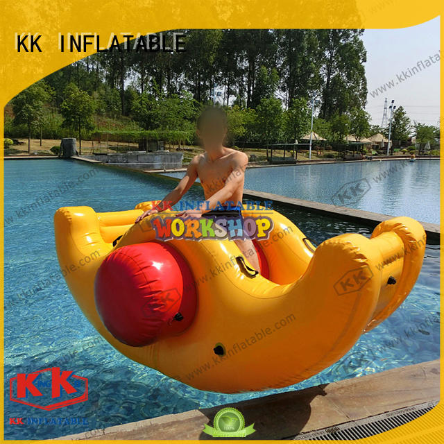 waterproof inflatable pool toys dragon manufacturer for sport games