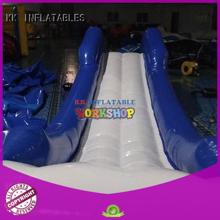 KK INFLATABLE long for swimming pool
