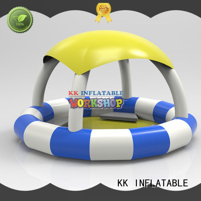 funky inflatable pool toys large OEM