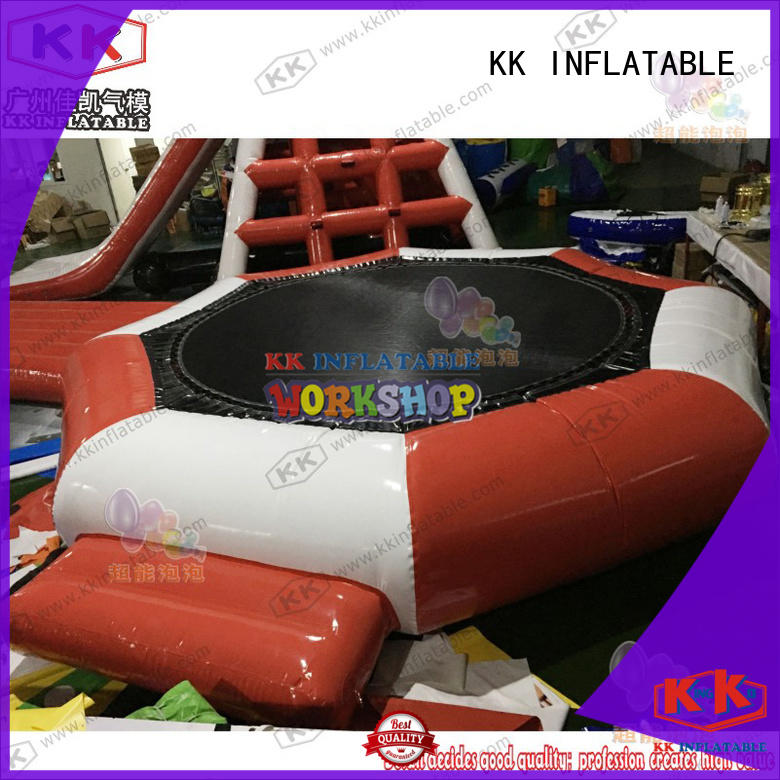waterproof inflatable pool toys duck colorful for sport games