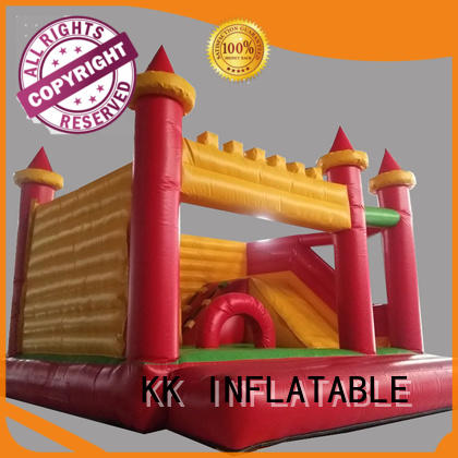 commercial water slide jumper sewing technology wholesale for paradise