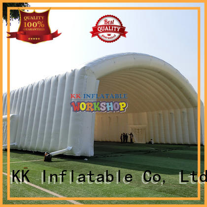 Hot pub inflatable party tent event KK INFLATABLE Brand